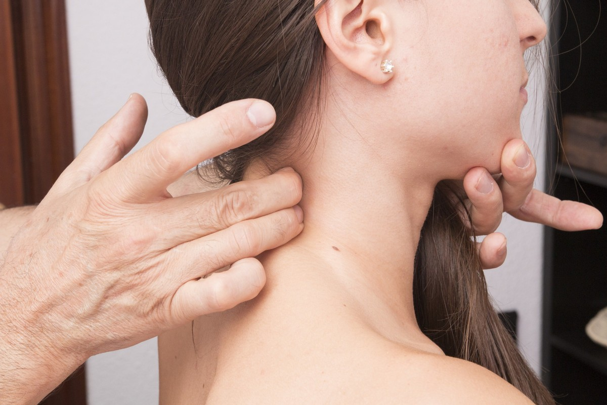 Reumatoide la cansancio artritis produce